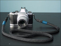 Best Mirrorless Camera Strap
